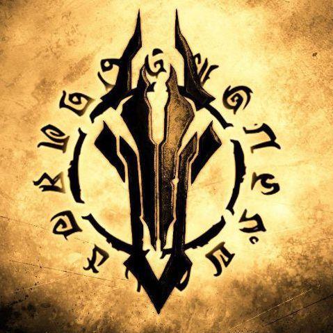 Darksiders Lore | Wiki | Darksiders Official Amino Amino