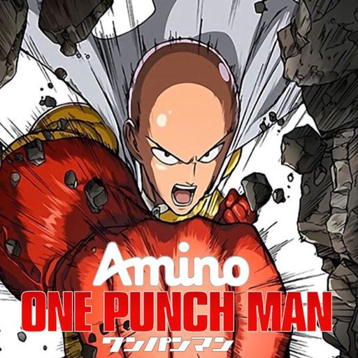 One Punch Man Ger Sub 7