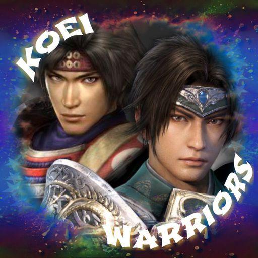 Warriors Orochi 3 Ultimate Bond Stages: Koei Warriors Amino