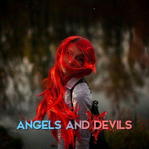Cimatron E10 Win7 X64 Crack Rar Full | Angels and Devils [RU] Amino