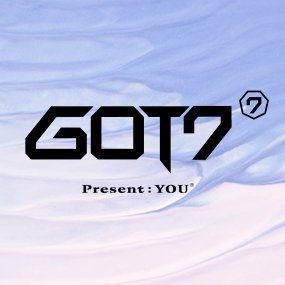 ENGSUB] IDOL ROOM EP 20 - GOT7 @IDOL ROOM | GOT7 Amino