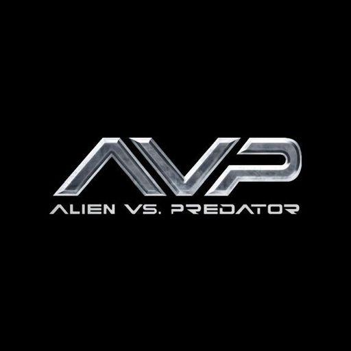 Xenomorph (runner)   Alien Versus Predator Universe Amino