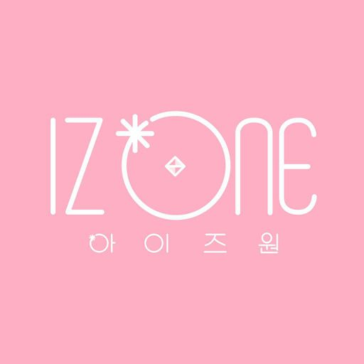 izone pronounce