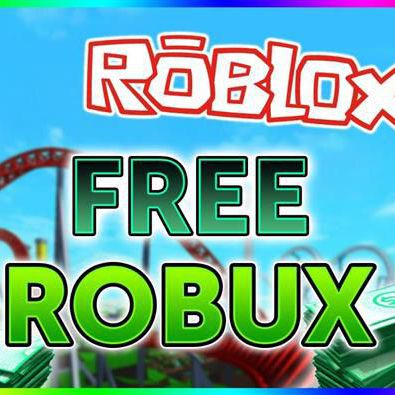 Flame Gg Free Gift Cards For Roblox Amazon Xbox And More