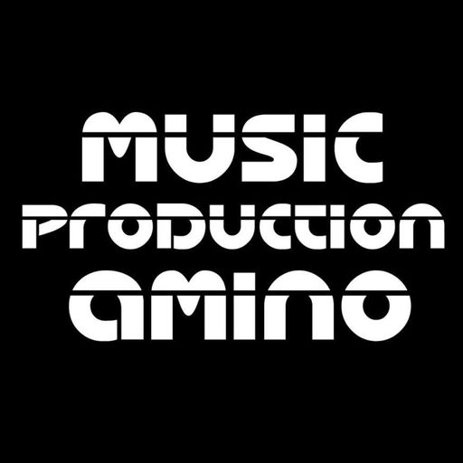 Spektrem - Shine (PeaceInGMark Remix) | Music Production