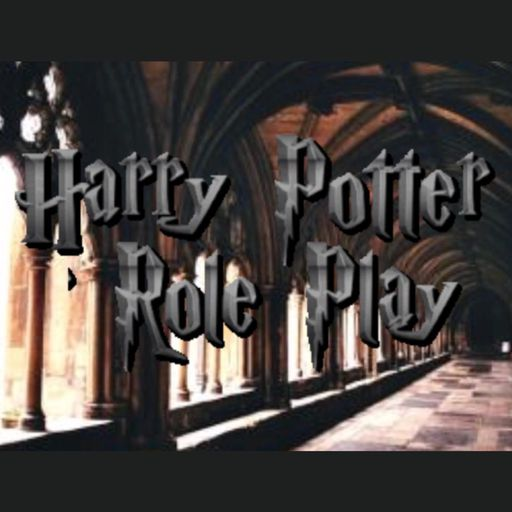 Simple Oc Template Wiki Harry Potter Role Play Amino