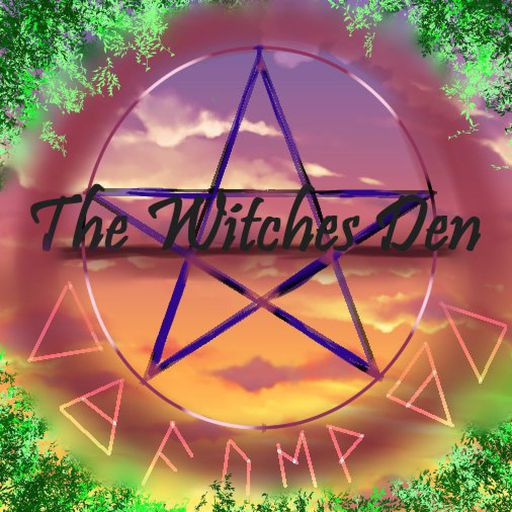 📢CALLING ALL STARSEEDS & EMPATHS   The Witches Den 🌙 Amino