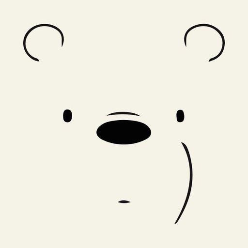 How Well Do You Know Ice Bear We Bare Bears Amino