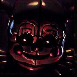 ESPECIAL DE HALLOWEEN - Five Nights At Freddy's | Fernanfloo | Five Nights At Freddy's Amino