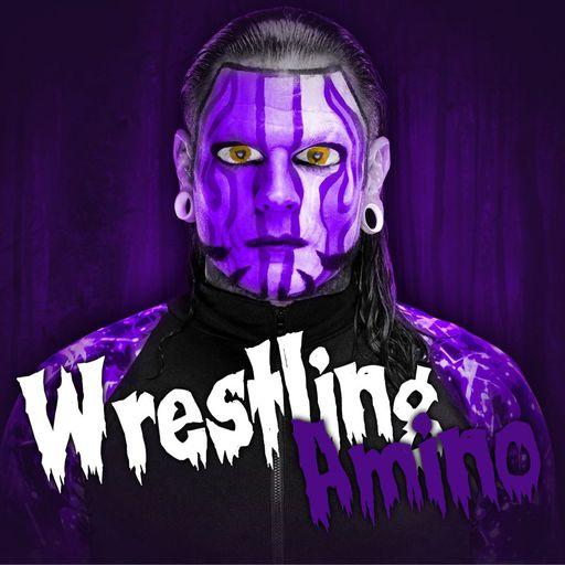 Jeri- KO Vs D-Generation X Epic Match Highlights - WWE