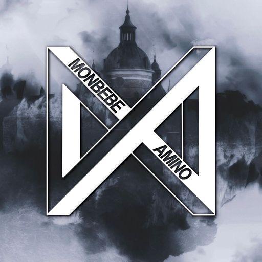 MONSTA X reaction to iDOLS KPOP GROUP | MONBEBE