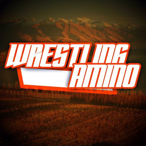 Jim Cornette On His Tennis Racket Gimmick Wrestling Amino