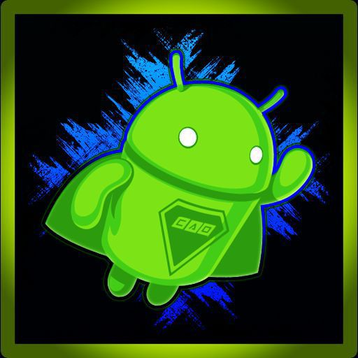 Juegos Friv 2016 Para Tablet Comunidad Android Oficial Amino
