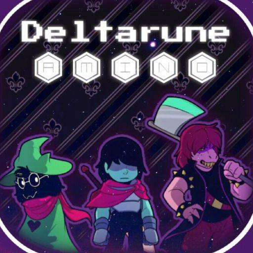 Deltarune Roblox Lancer Susie Battle Theme But It S Roblox Oofs Deltaruneㅤ Amino