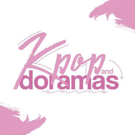 Idol Room: EP 15 - Red Velvet | PT-BR | Kpop & Doramas Amino