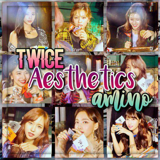 Ultimate Twice MV Quiz | Twice Aesthetics™ Amino