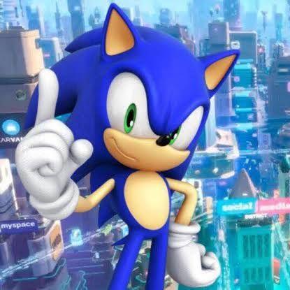 Sonic Mania OST - Studiopolis Act 1 | Sonic the Hedgehog Español