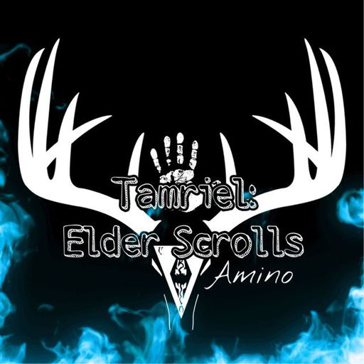 Ultimate mod codex (for regular skyrim) | Wiki | Tamriel: Elder