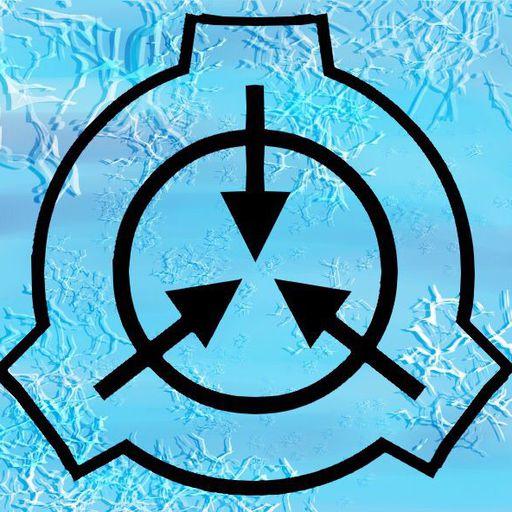 SCP Containment Breach: Project Resurrection Mod | #02 |