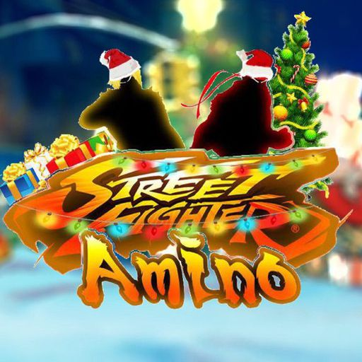 Big Boi Sean | Street Fighter Amino