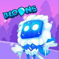 We Need More Fanart Of Btd5 Bloons Amino