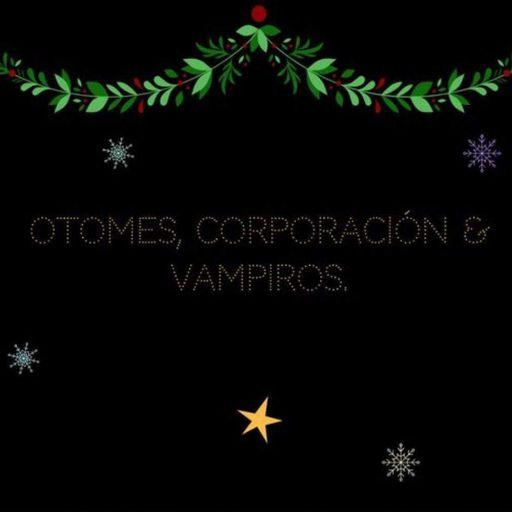 Los Hacks Para Is It Love Existen Otomes Corporación Y Vampiros