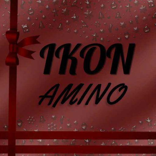iKON | Amigo TV Ep 3 | iKON Amino