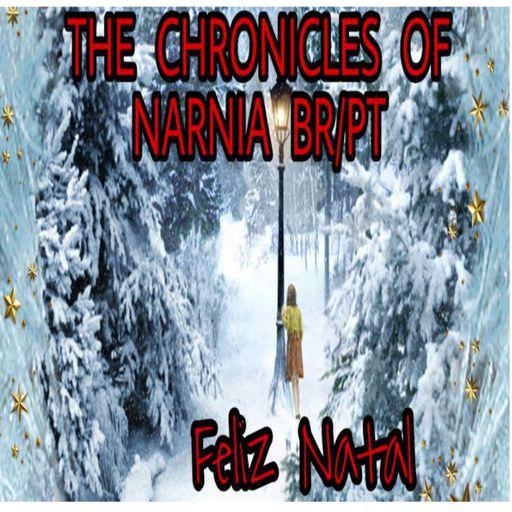 As Cronicas De Narnia Volume Unico Pdf