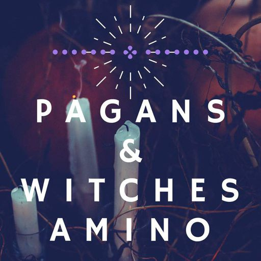 Witch Blog Suggestions | Pagans & Witches Amino