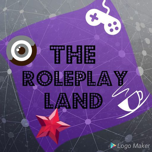 -The_RolePlay_Land- Amino