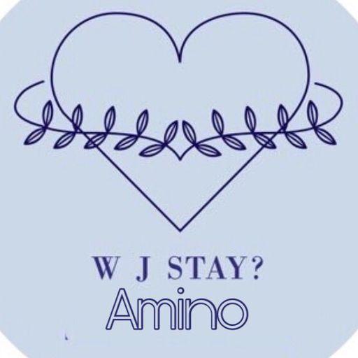 Full] Engsub WJSN IDOL ROOM Ep 21   Cosmic Girls [WJSN] Amino Amino