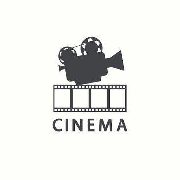 unfriended full movie free online