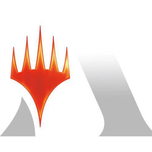 Featured | MTG Arena Amino