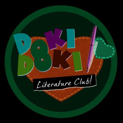 DDLC Yandere Survival | Doki Doki Literature Club! Amino