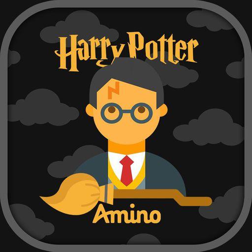 As Frases Mais Bonitas Em Harry Potter Harry Potter