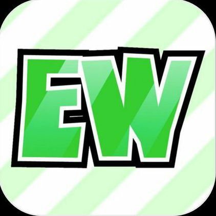 Latest | Eddsworld Amino