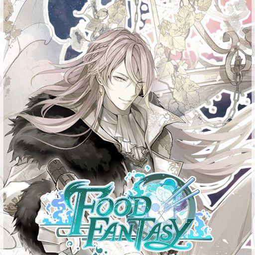Hello, Food Fantasy Fanatics! | Food Fantasy Amino