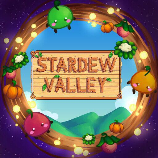 How Do You Mod The Game On Steam? | Stardew Valley Amino