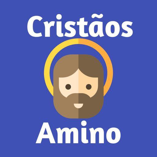 Litrão de óleo ungido | Wiki | Cristãos Amino Amino