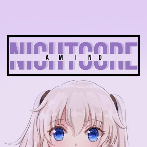 Nightcore - Saints | Nightcore Amino