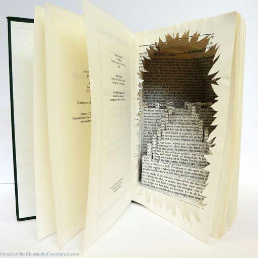 75bpm: explained | Poems, Stories, And OCs Amino