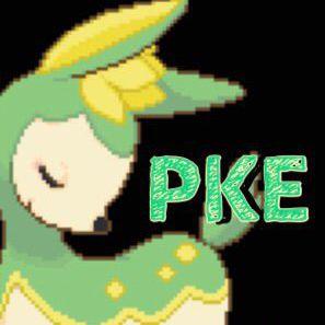 Crits Stink! Pokemon Ultra Sun and Ultra Moon Wifi Battle