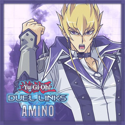 Leo-Kun #Team5ds | Yu-Gi-Oh! Duel Links Oficial Amino