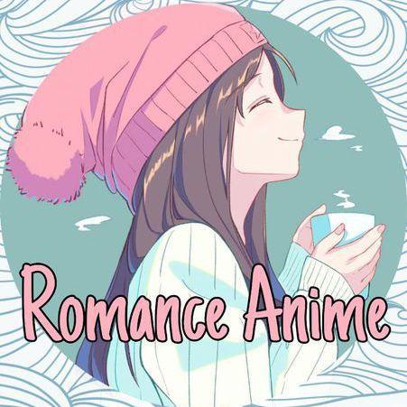 A Good Anime To Watch Romance Anime Amino