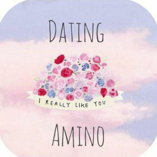 Radioactive dating failure