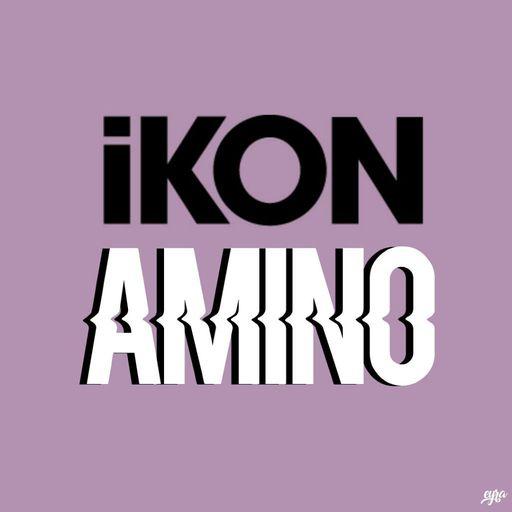 iKON | Amigo TV Ep 1 | iKON Amino
