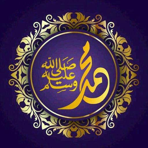 اول من ركب الخيل من الأنبياء والمرسلين دعاة الإسلام Amino