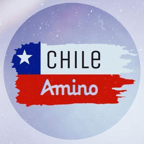 Rojo El Color Del Talento Wiki Chile Amino Amino