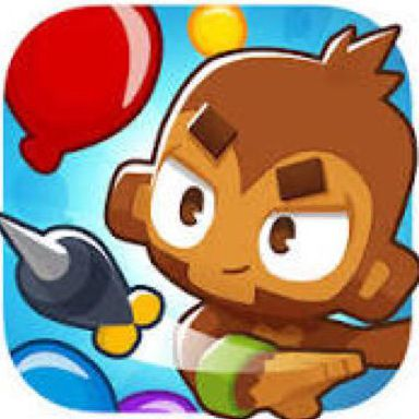 Which tier 5 banana farm your favorite? | Bloons TD 6 Amino