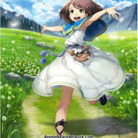 Kittenpixie Rin Lost Song Amino Amino